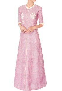 lavender-embroidered-maxi-dress