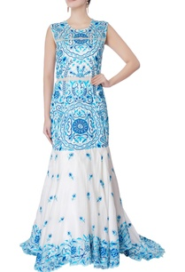 blue-white-organza-gown-with-trail