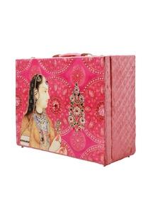 pink-printed-bridal-trunk
