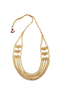 gold-plated-moti-necklace