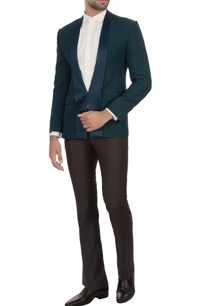 teal-worsted-wool-dinner-jacket-with-trousers