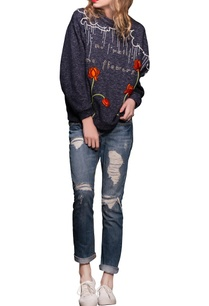 ink-blue-embroidered-sweatshirt