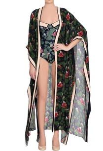 multicolored-acrot-printed-kimono-jacket