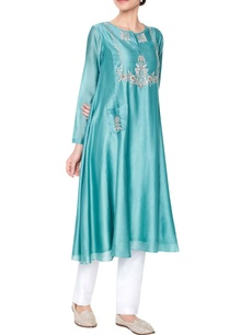 sage-green-long-tunic