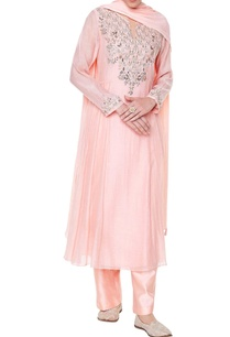 blush-pink-embroidered-straight-kurta-set
