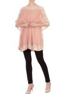 blush-pink-aari-embroidered-tunic