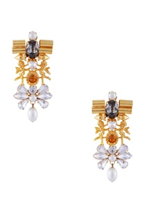 gold-played-swarovski-cupid-earrings
