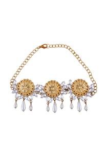 gold-swarovski-crystal-embellished-choker