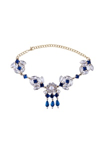 deep-blue-swarovski-statement-necklace
