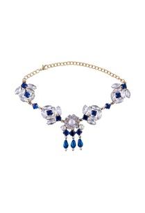 deep-blue-swarovski-statement-necklace