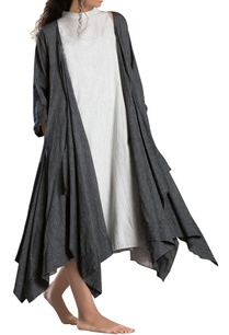 charcoal-grey-asymmetrical-jacket