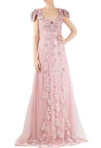 onion-pink-net-sequence-gown