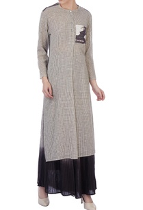 ecru-organic-handwoven-cotton-long-tunic-and-palazzo