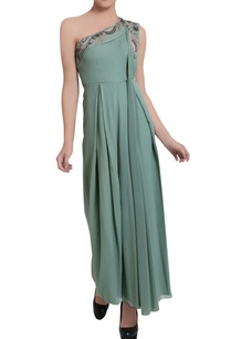emerald-cutdana-work-jumpsuit