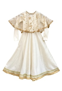 off-white-anarkali-with-poncho