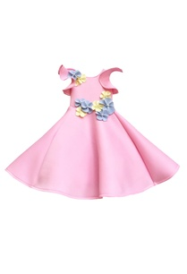 baby-pink-floral-dress