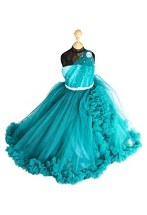 blue-embellished-party-gown