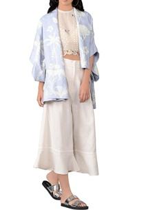 powder-blue-linen-kimono-jacket
