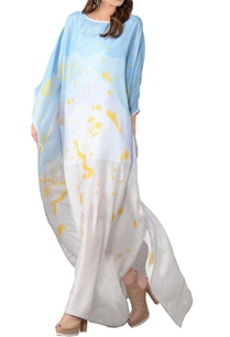 cashmere-blue-applique-maxi-dress
