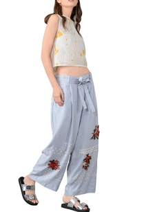 cashmere-blue-3d-embroidered-trousers