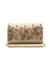 baby-pink-zardozi-embroidered-clutch