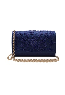 navy-blue-cutdana-work-clutch