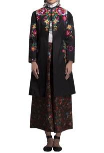 embroidered-midi-jacket