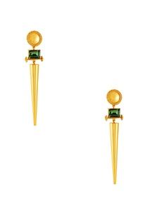 suhani-pittie-tribe-spike-earrings