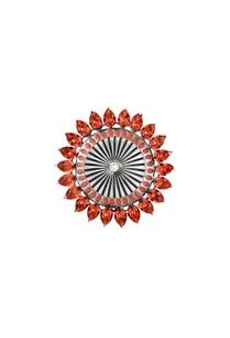 amrapali-mughal-circular-ring