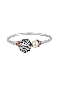 amrapali-mughal-garden-bracelet