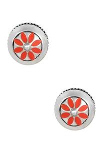 amrapali-mughal-dome-stud-earrings