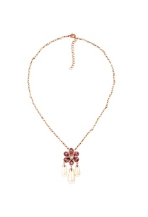 suneet-varma-bloom-pendant-necklace