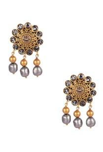 jj-valya-floral-drop-earrings