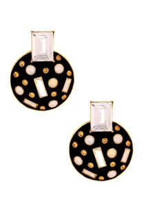 shivan-and-narresh-monochrome-abstract-earrings