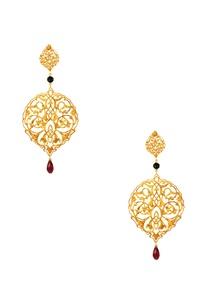 eina-ahluwalia-persian-jaal-drop-earrings