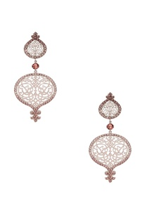 eina-ahluwalia-persian-jaal-outline-earrings