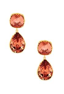 eina-ahluwalia-pink-swarovski-earrings
