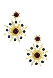 eina-ahluwalia-persian-star-earrings
