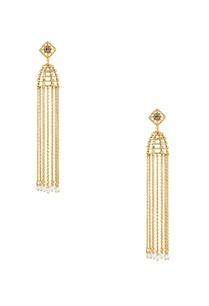 tassel-treasure-earrings