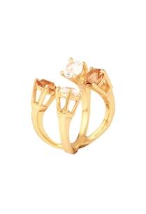 crossover-ring