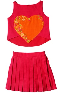 jam-tart-crop-top-and-skirt-set