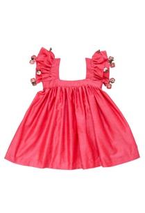 pink-floral-embellished-dress