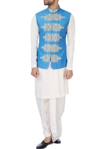 blue-embroidered-jacket