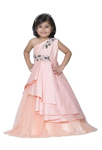 peach-embroidered-party-gown