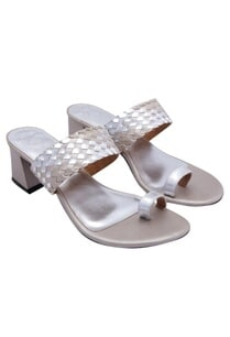 silver-2-5-inch-block-heels
