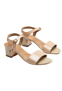 beige-ankle-front-strap-sandals