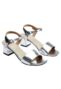 silver-front-and-back-silver-strap-sandals
