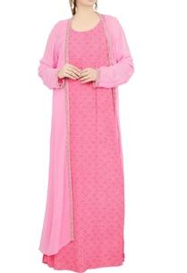 pink-printed-maxi-dress