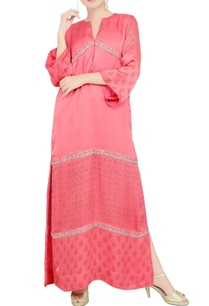 pink-embroidered-maxi-dress