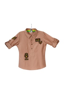 beige-military-themed-shirt